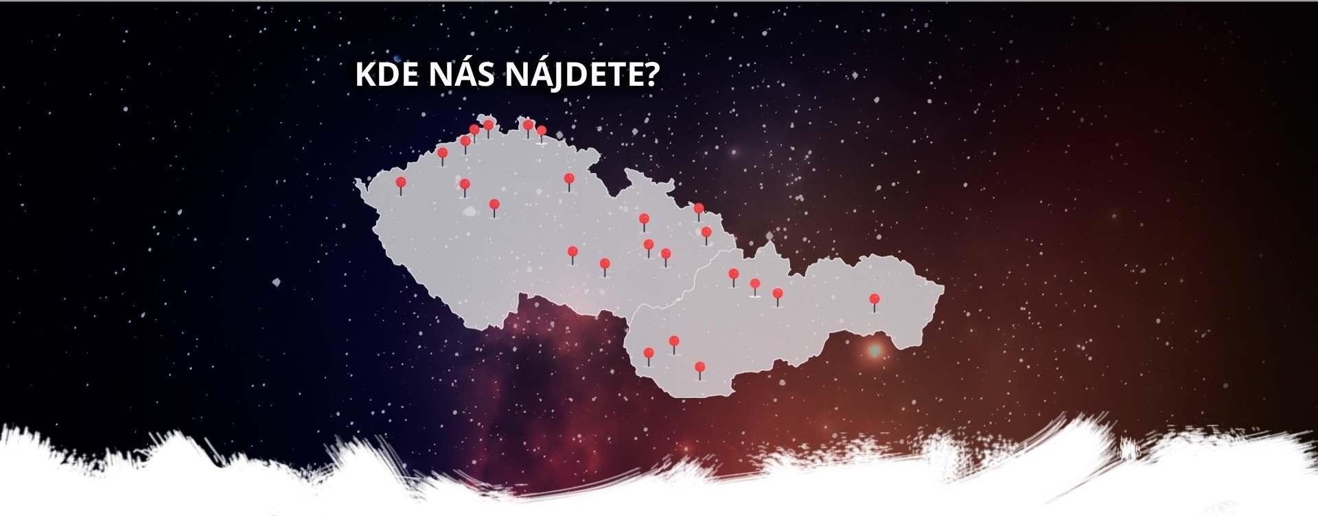 2018-08-mapa-upravena-sk