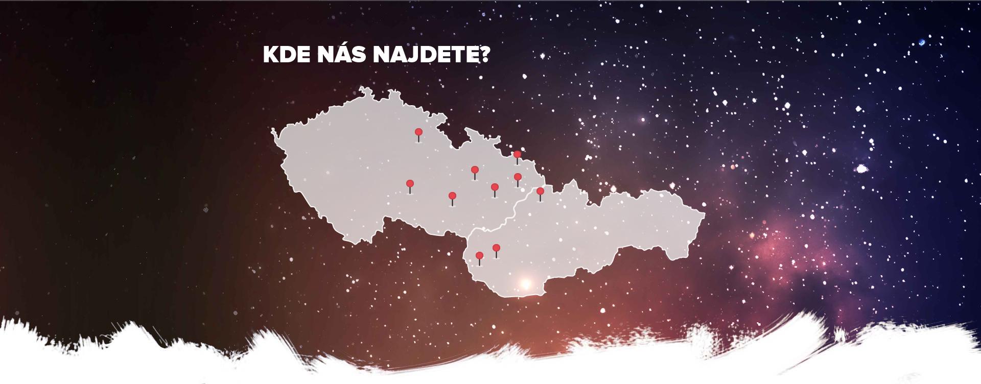 mapka cz